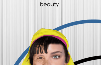 TROM Book: The Ugliness Of Beauty – https://www.tromsite.com/books/#flipbook-df_6656/1/