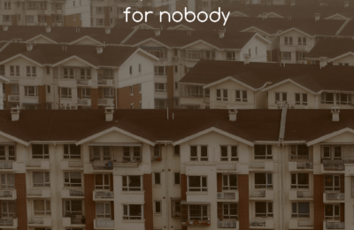 TROM Book: Empty Homes for Nobody – https://www.tromsite.com/books/#flipbook-df_6727/1/