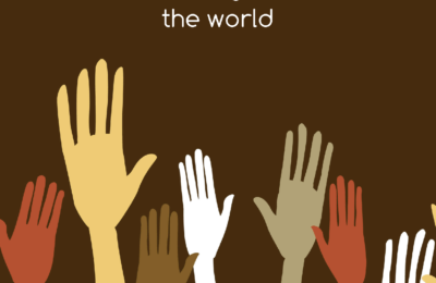 TROM Book: Volunteering around the World – https://www.tromsite.com/books/#flipbook-df_6721/1/