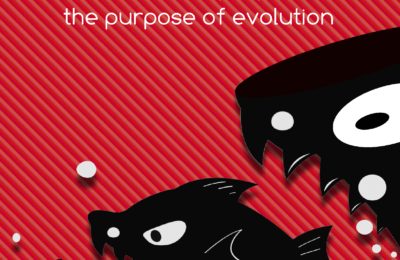 TROM Book: The Evolution of Purpose and The Purpose of Evolution – https://www.tromsite.com/books/#flipbook-df_6658/1/