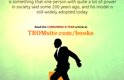Read our books at https://www.tromsite.com/books/